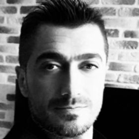Mehmet Zararsız