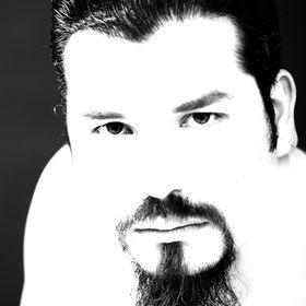 Nuno Alegria