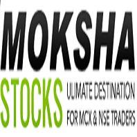 Moksha Stocks