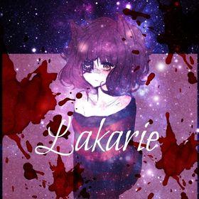 LakaRie