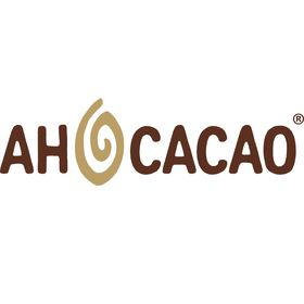 Ah Cacao