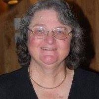 Heather Gill