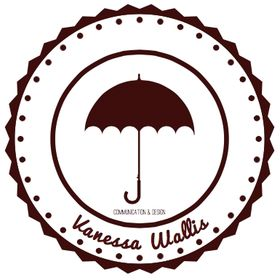 Vanessa Wallis