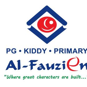 Al Fauzien Islamic School