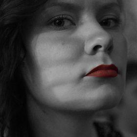 Venla-Ilona Malkki