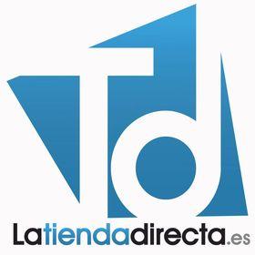 LaTiendaDirecta