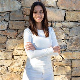 Ana Rita Paulino