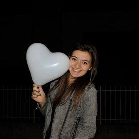 Anna Zanolli