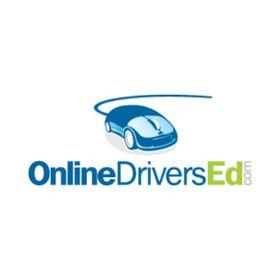 Online Drivers Ed >> Online Drivers Ed Onlinedriversed On Pinterest