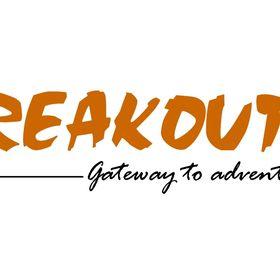 Freakouts