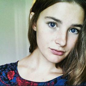 Elina Flink