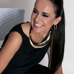 Gabriela Castañeda