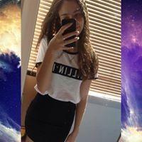Thalia McDonald