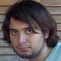 Rodrigo Melerio