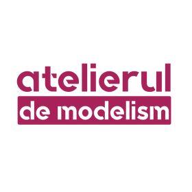 Atelierul de Modelism