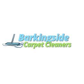 Barkingside Carpet Cleaners