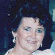 Barbara Postier