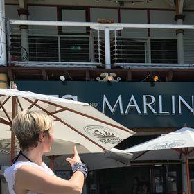marlin___