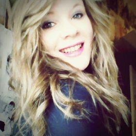 Roxane Morin