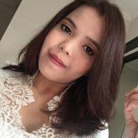 Audina Hasna