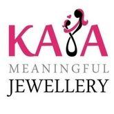Kaya Jewellery UK