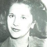 Diane Jayne