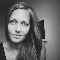 Louise Kortbek