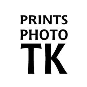 Prints Photo TK