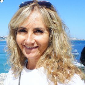 Marina Mesquita Imobiliaria