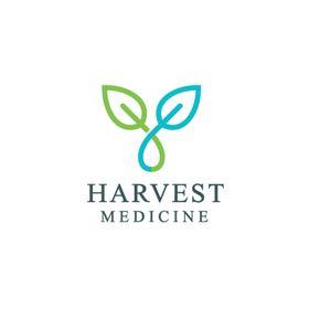 Harvest Medicine