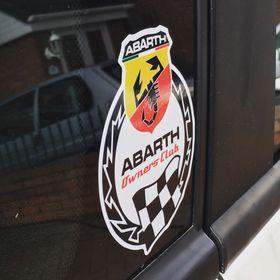 Team Abarth