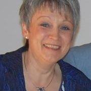 Carola Helmi Bokelmann