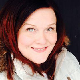 Katja Himanen