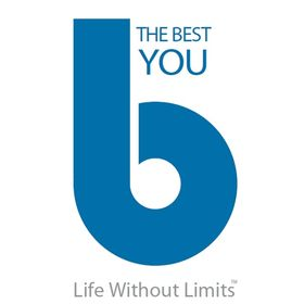 The Best You