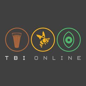 TBI Online