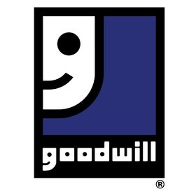 Goodwill of the Heartland