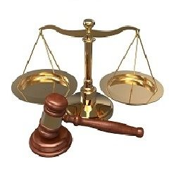 Bankruptcy Attorney Houston