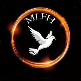 Manifest Life Faith Health