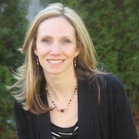 Kimberly Amici