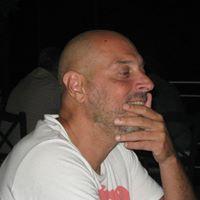 Yannis Georgiou