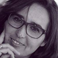 Maria Del Carmen Torres
