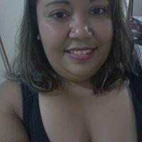 Silvia Nobre