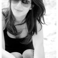 Monica Cseh