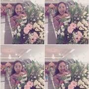 Dewi Shinta