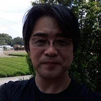 Tomo Mukoyama