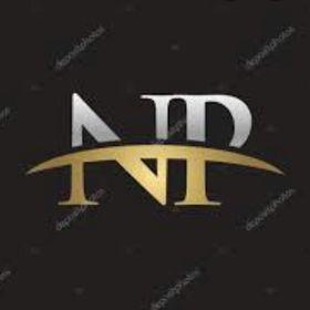 Natalli **Promotion**