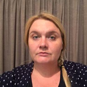 Debbie Swardt