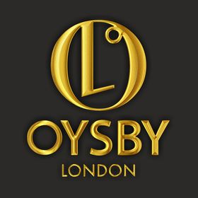 OYSBY London