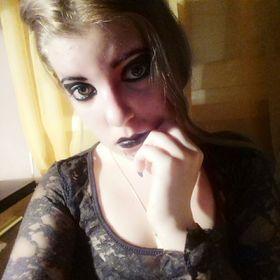 demonicgirl666