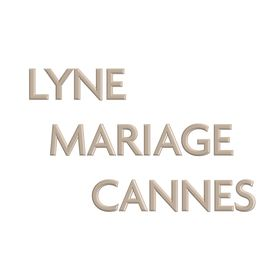 Lyne Mariage